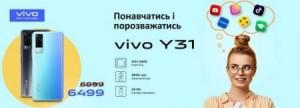 9ac1ed9499acf30176553a7a64388aeb